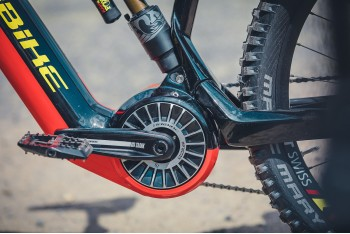 Haibike 2019 | Fully Charged Picks