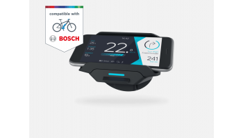 COBI Sport Plus For eBikes