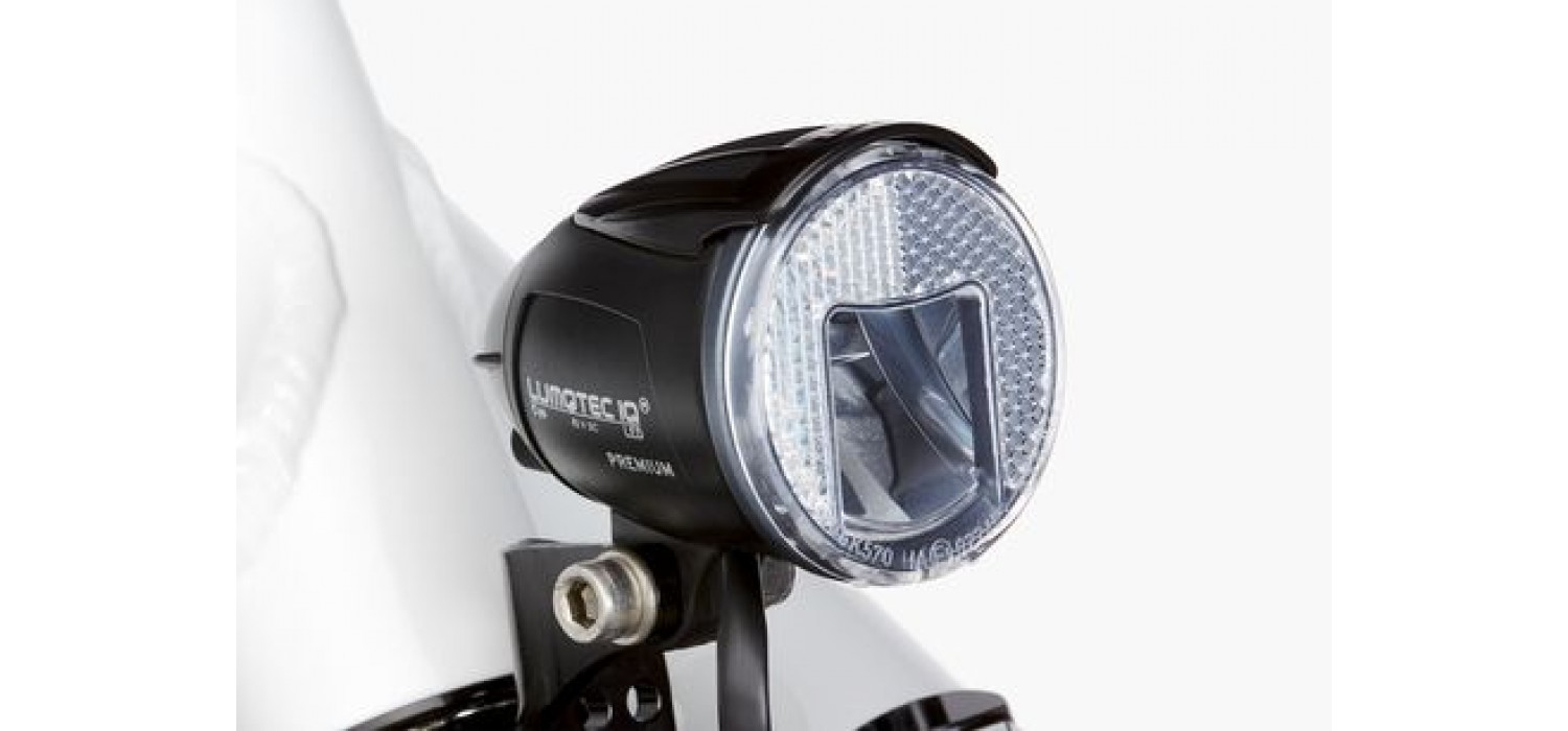 Riese Amp Muller Load Light Riese Amp Muller Electric Bikes 2018
