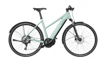 Riese & Muller Roadster Mixte Touring 2021