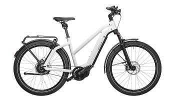 Riese & Muller Charger3 Mixte GT Vario 2020