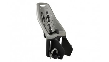 Thule Yepp Maxi Child Seat