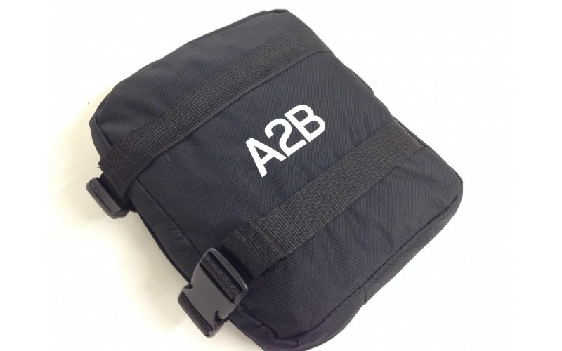 A2B Carrycase for Kuo & Kuo+