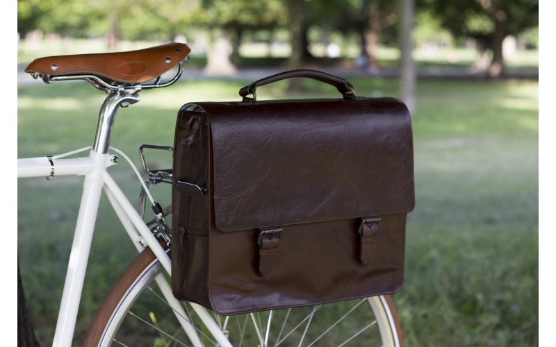 Bunbury Bike Bag