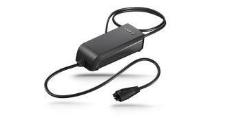 Bosch eBike Charger