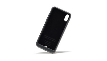 Bosch Mount iPhone XR Case