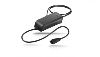 Bosch Compact 2A eBike Charger