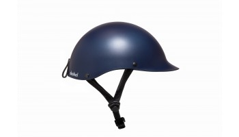 Dashel Cycle Helmet
