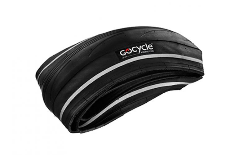 Gocycle Performance Tyre
