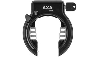 Axa Solid XL Lock