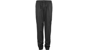 Rains Trousers - Black