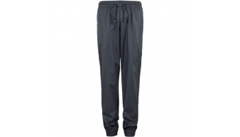 Rains Trousers - Blue