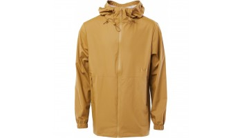 Rains Ultralight Jacket - Camel