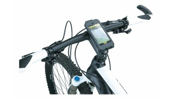 Topeak Ridecase & Mount iPhone 6+