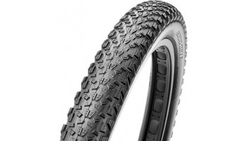 Maxxis Chronicle Tyre