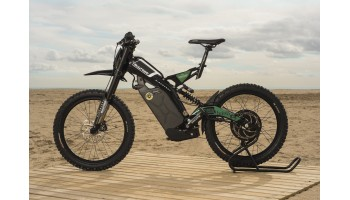 bultaco electric bikes ebikes fully charged. Black Bedroom Furniture Sets. Home Design Ideas