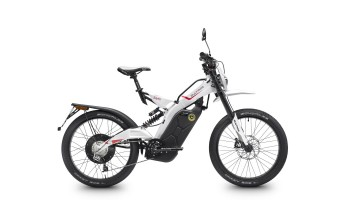 Bultaco Brinco S