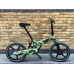 Gocycle G3 Electric Bike Limited Edition