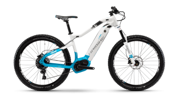 Haibike sDuro HardLife 6.0 2018 Ladies - Bosch - Sale