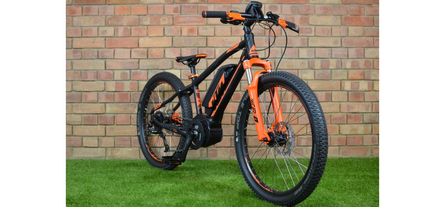 ktm macina mini me 2018 ktm ebike range fully charged. Black Bedroom Furniture Sets. Home Design Ideas