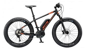KTM Macina Freeze 261 11 CL-CX5i4  2019