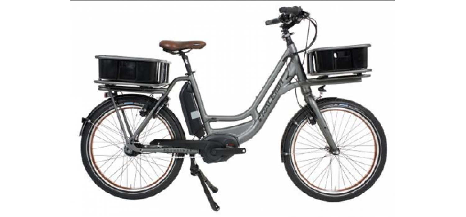 raleigh roundsman e cargo raleigh electric bikes. Black Bedroom Furniture Sets. Home Design Ideas