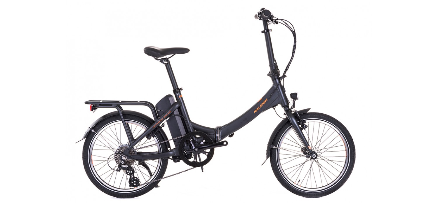 fully charged london 39 s leading electric bike and ebike. Black Bedroom Furniture Sets. Home Design Ideas