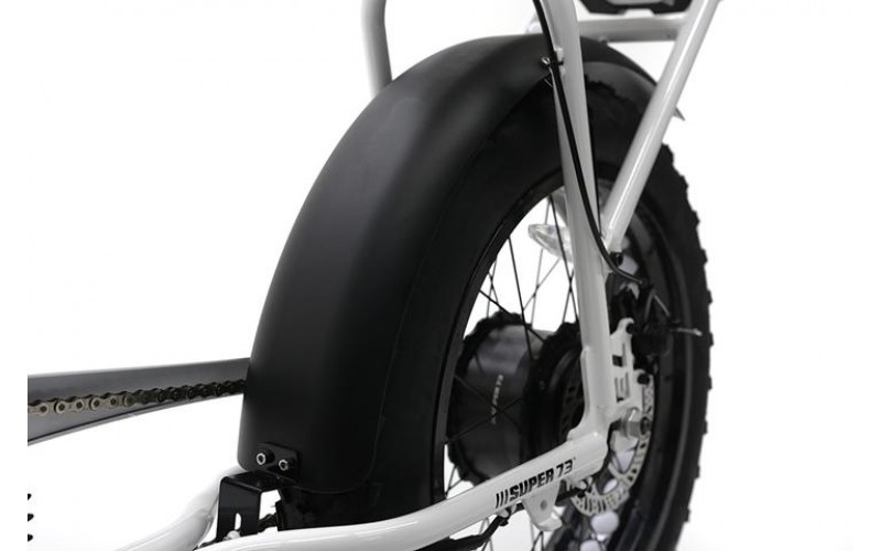 SUPER73 Fender Kit