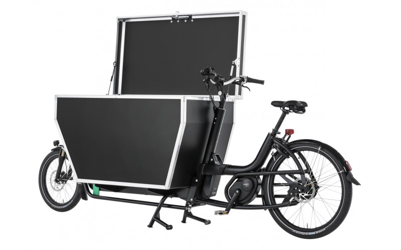 Urban Arrow E-Cargo XL