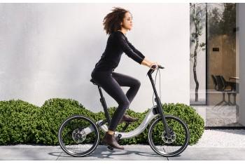4 of the Best Folding Electric Bikes for 2019