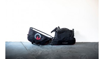 Gocycle Travel Case