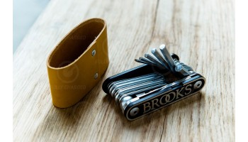 Brooks Multi Tool