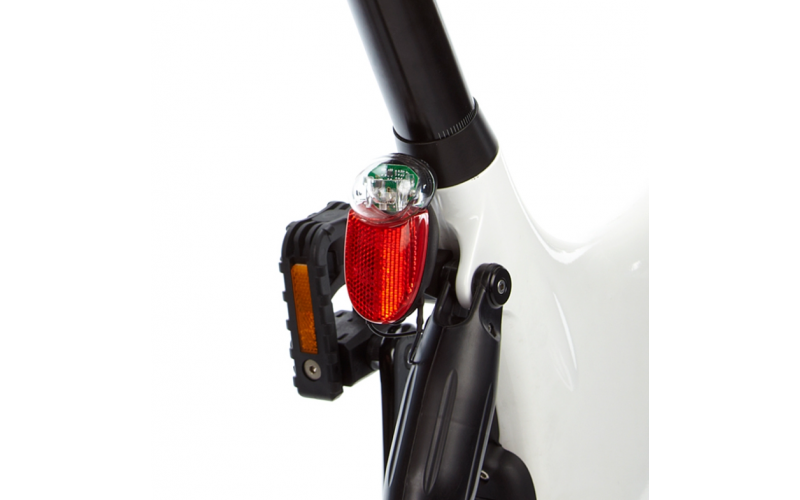 GoCycle Integrated Light Kit