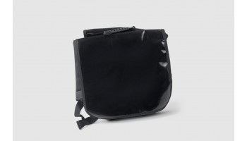 A2B Commuter Bag