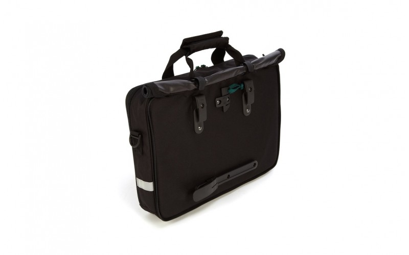 GoCycle Pannier Briefcase