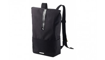 Brooks Hackney Utility Backpack