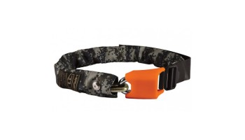 Hiplok GOLD CAMO-ORANGE