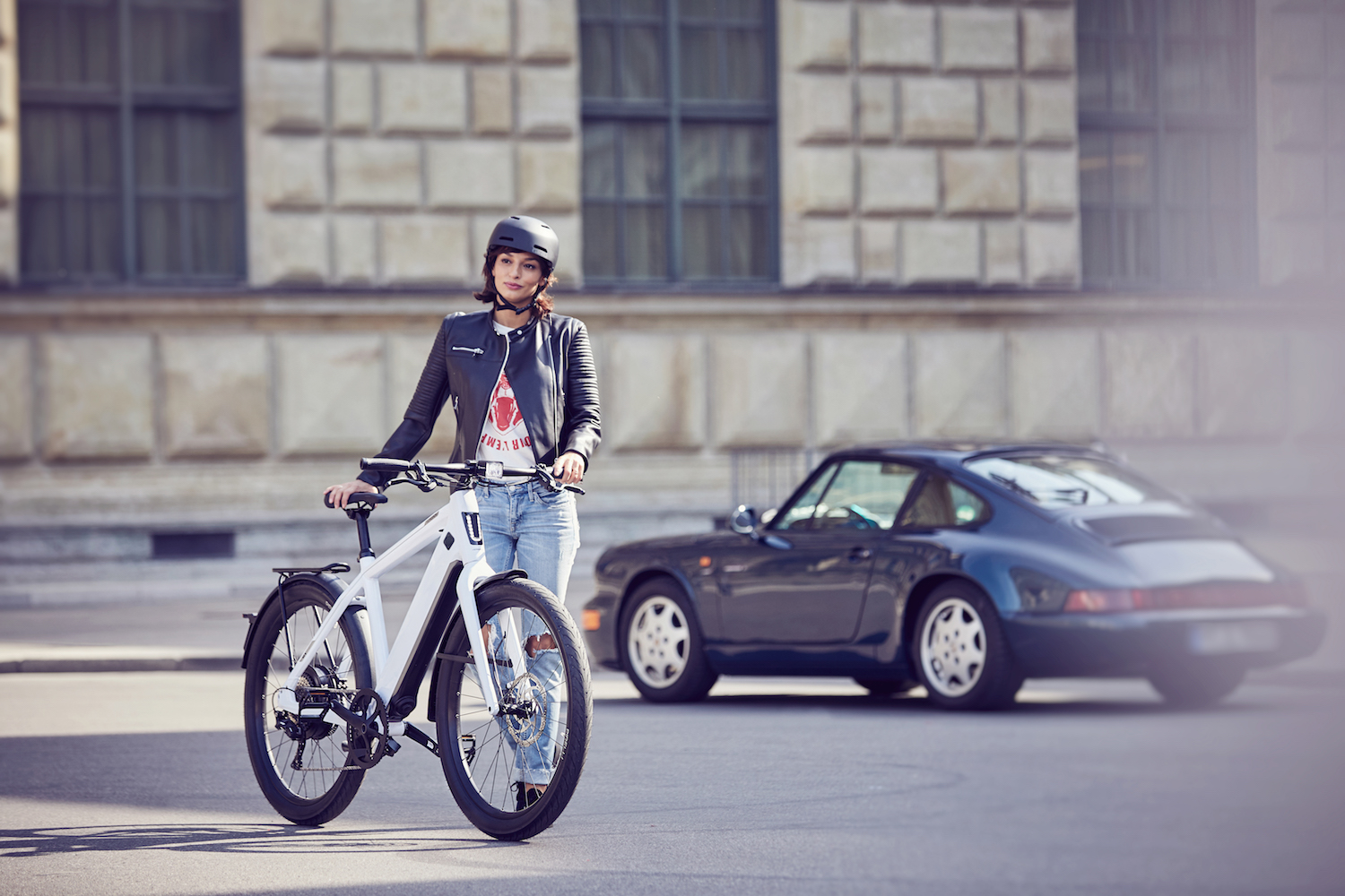 Stromer 2019 eBike Range – Arousing your e-motions | Fully Charged Blog