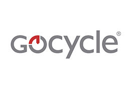 Shop By Ebike Brand Haibike A2b Raleigh And Gocycle