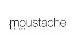 Moustache Electric Bikes Logo
