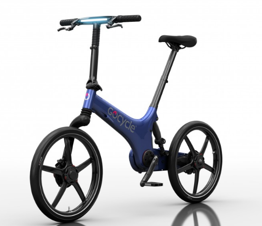 top 5 folding electric bikes of 2016 electric bike news. Black Bedroom Furniture Sets. Home Design Ideas