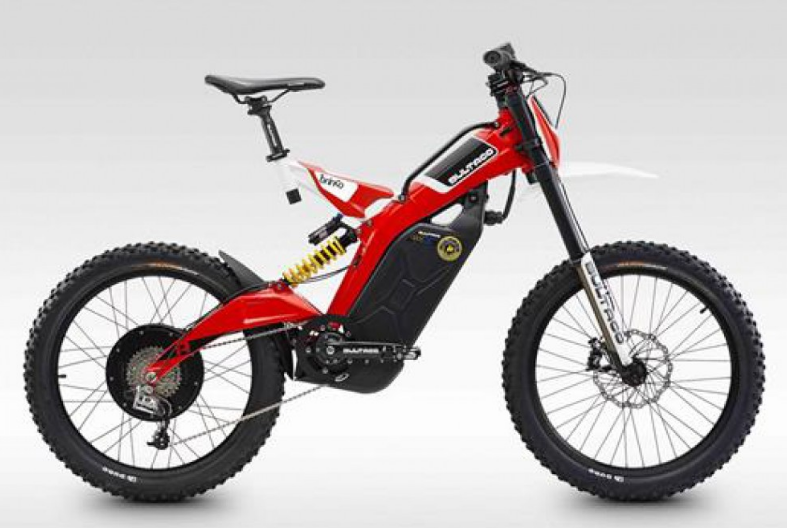 best electric bikes of 2016 electric bike news reviews. Black Bedroom Furniture Sets. Home Design Ideas