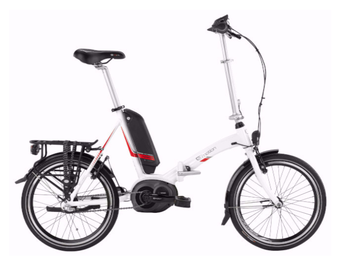 Best Electric Bikes Of 2016 Electric Bike News Reviews