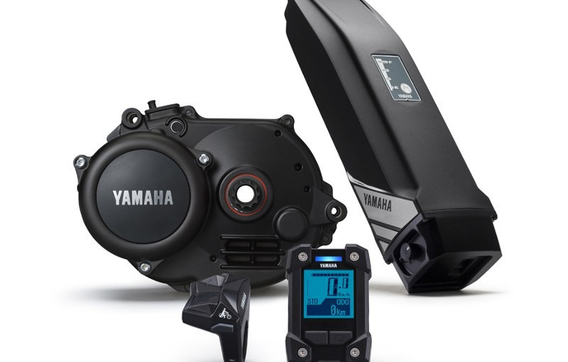 d10929af844 New 2017 Yamaha PW-X Ebike Motor | Electric Bike News, Reviews and ...