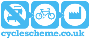 cycleSchemeLogo