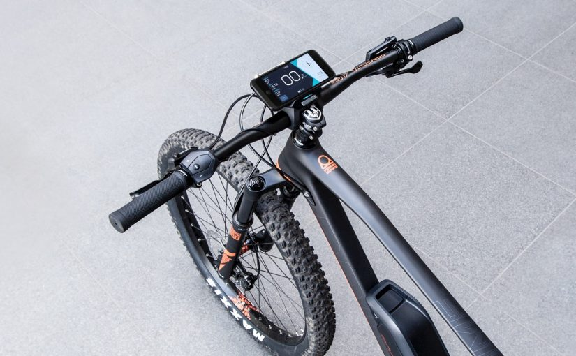 Cobi for Bosch E-Bikes – Now In Stock!