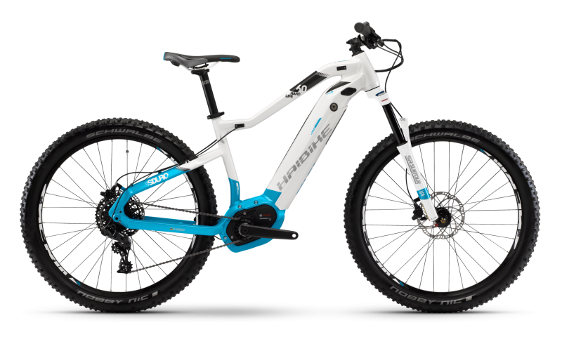 ae7682a7118 Top 3 Women s Electric Bikes - The Fully Charged Picks
