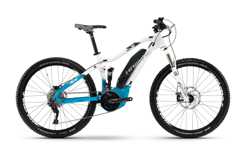 Top 3 Women's Electric Bikes - The Fully Charged Picks